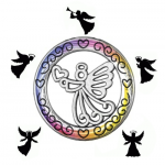 Board of Angels 31.07-01.08 – Levanger